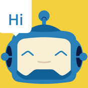 AI英会話『SpeakBuddy』 1.6.0