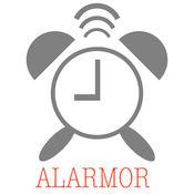 Alarmor 1.3.0