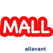 Mall for Allavant 1