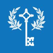 Alpen Baruch Bank 1