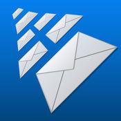 AltaMail 5.8.6