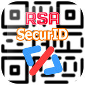 App Guide for RSA SecurID Software Token 1.1