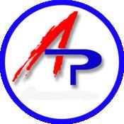 AP保险经纪 2.5.8