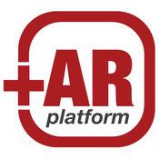 AR Plus 1.9