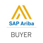 Ariba Mobile 2.5.3