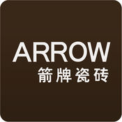 ARROW CERAMIC 1.2