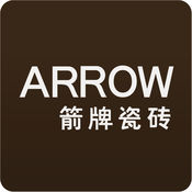 ARROW CERAMIC for iPhone 1