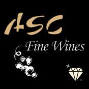 ASC尊享会员