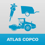 Atlas Copco Construction 1.2.2