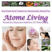 Atome Living 1