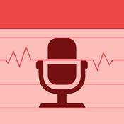Audio Memos Pro 4.7.3