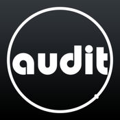 Audit Quote 1.0.3