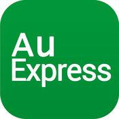 AUExpress 1