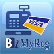 BiMyReg 0.08
