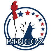 Bingo2 USA 2.6.4