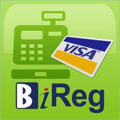 BiReg 0.06
