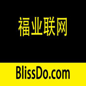 BlissDo 1