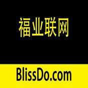 BlissDo.com