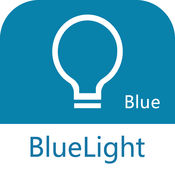 BlueLight~4.0 1.2