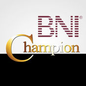 BNI Champion 1.2