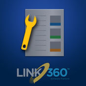 BRADY LINK360 ...
