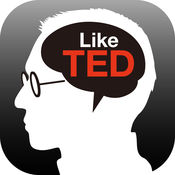 BrainPlots - Think Like TED 2.0.2