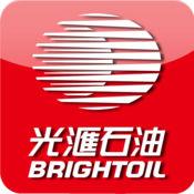 BrightoilBrowse...