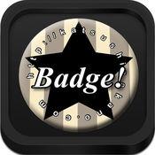 Button Badge Maker  2.2