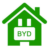 BYD储能监控 1.5