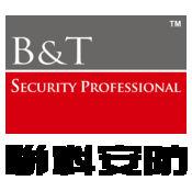 B&T 1.7.1