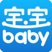 BabyOnLine 1.0.0
