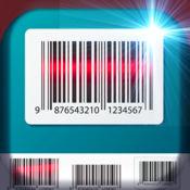 Barcode Scanner-Scan Free 1