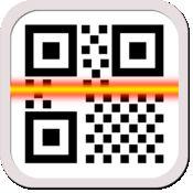 Barcode, QR Code Reader & Creator 1.0.0