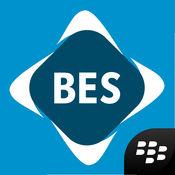 BES12 Client 12.1.32