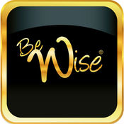 Bewise BS1 1.0.3