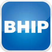 Bhip 1