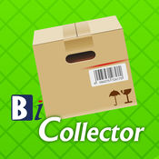 BiCollector 1