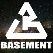 BASEMENT 1.6