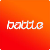Battle-约动 1.7.6