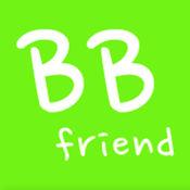 BBfriend - be best friend 1.0.8