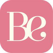 BeautyExchange 3.3.4