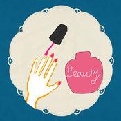 Beautymemo 美甲櫥窗 3.1.4