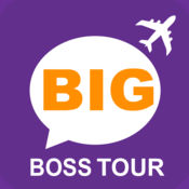 Big boss tour 1.1