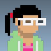 Bitface - 8-bit Avatar Creator 1.3.1