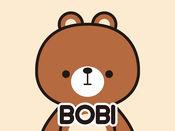 Bobi 1.1
