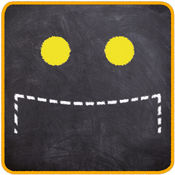 Brain Dots Draw Game 1.18