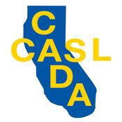 CADA/CASL Events 3.2.1