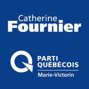 Catherine Fournier 1.1