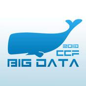 CCF BigData