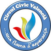 CCV 1.1